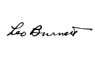 Leo Brunnet