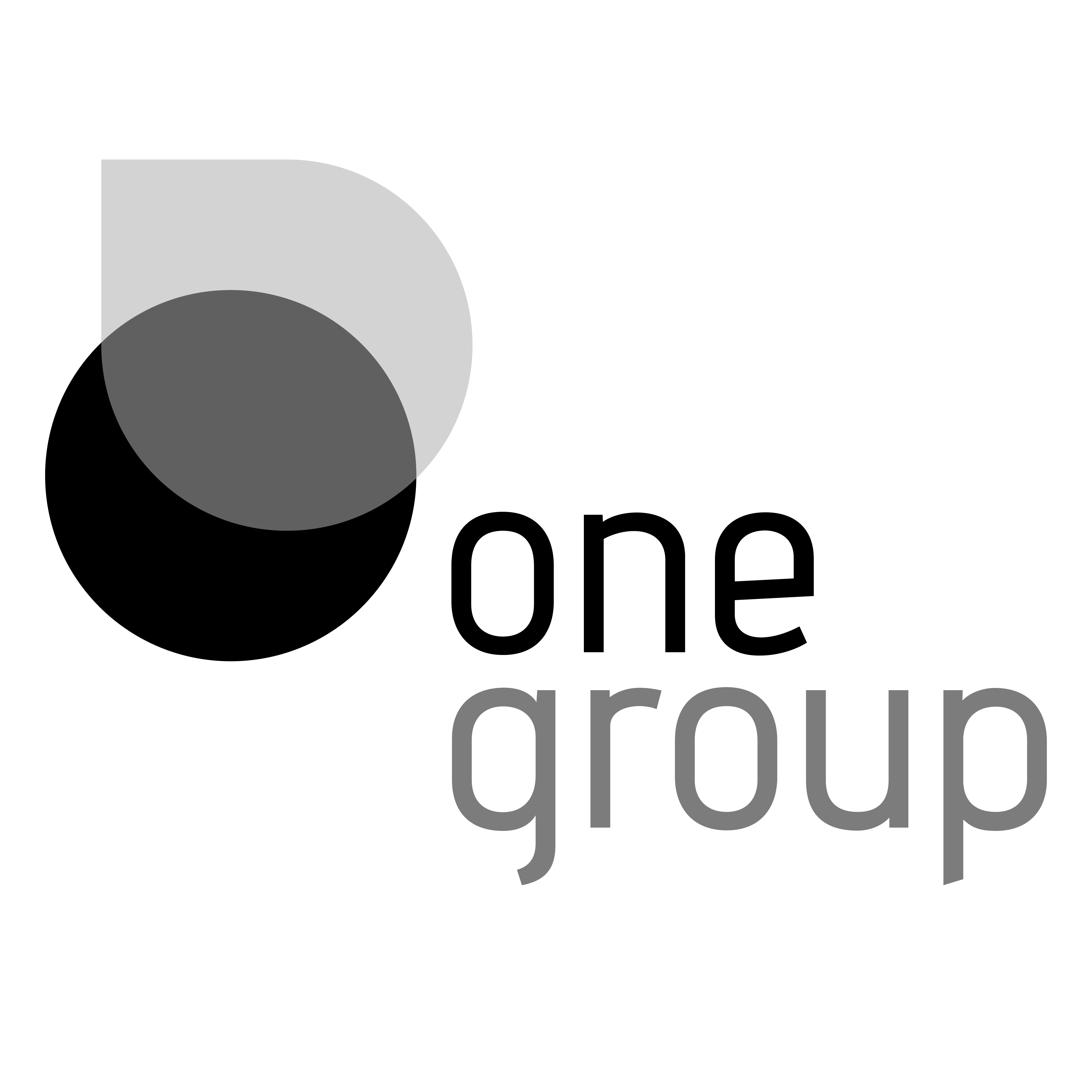 Logo One Group